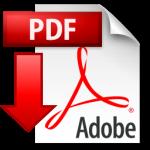 View PDF Flyer